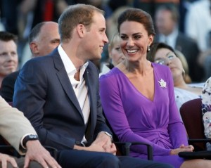 Britains-Prince-William-and-his-wife-Catherine