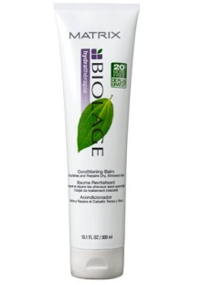 matrix-biolage-hydrothérapie-conditioning-balm