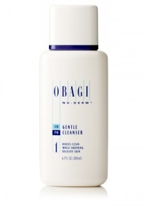 largeview_ObagiMedical-Gentle-Cleanser-212-1141_1