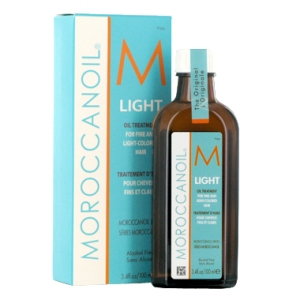 moroccanoil_light