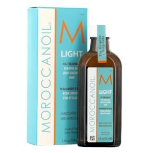 moroccanoil_light