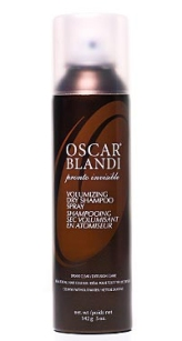 oscar_blandi_pronto_invisible_volumizing_dry_shampoo_spray